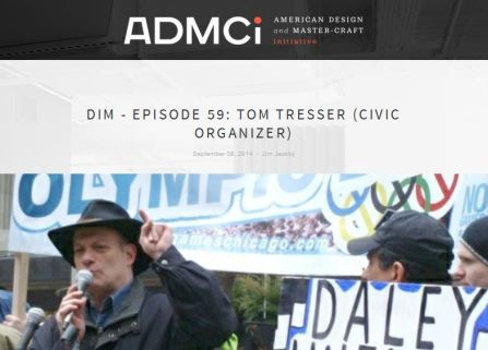 ADMCI screen-Tresser